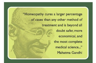Homoeopathic Nature S Law Of Cure